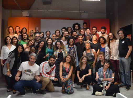 Mentorias e formação aceleram projetos e negócios sociais do edital Impulso