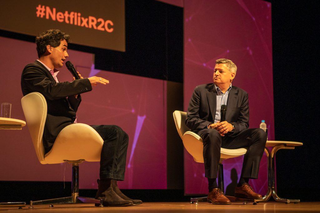 Rio2C: Tecnologia não elimina intuição e criatividade humana