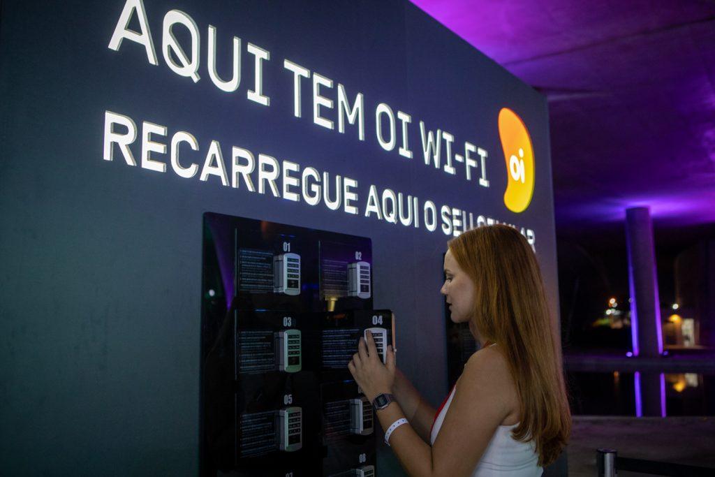 20190424_RIO2C_OI_FUTURO_LV