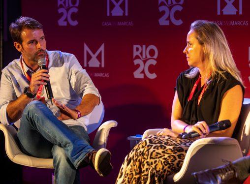 Rio 2C: Esportes eletrônicos mobilizam torcidas e negócios