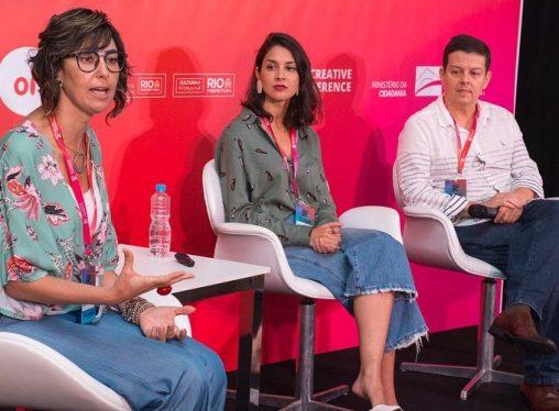 Rio2C: Inovação e criatividade para expandir negócios de impacto