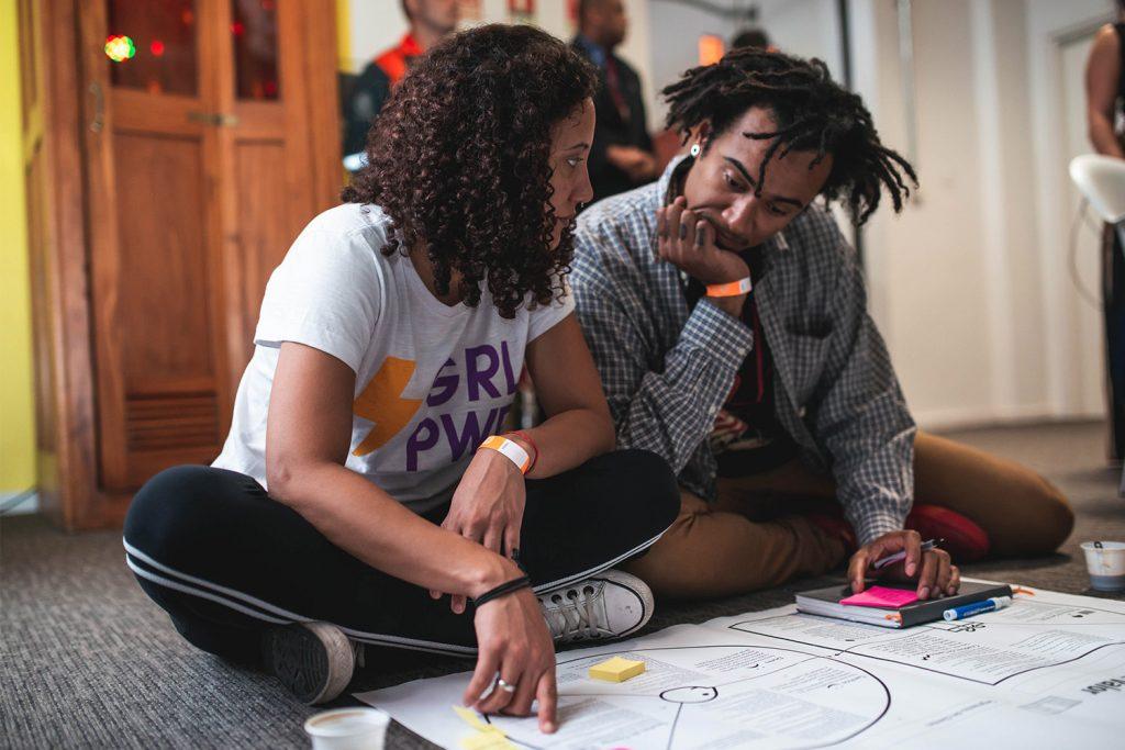 Rio2C: Inovação e criatividade potencializam impacto social