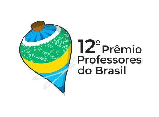 Prêmio Professores do Brasil: Oi Futuro apoia reconhecimento de práticas inspiradoras na educação