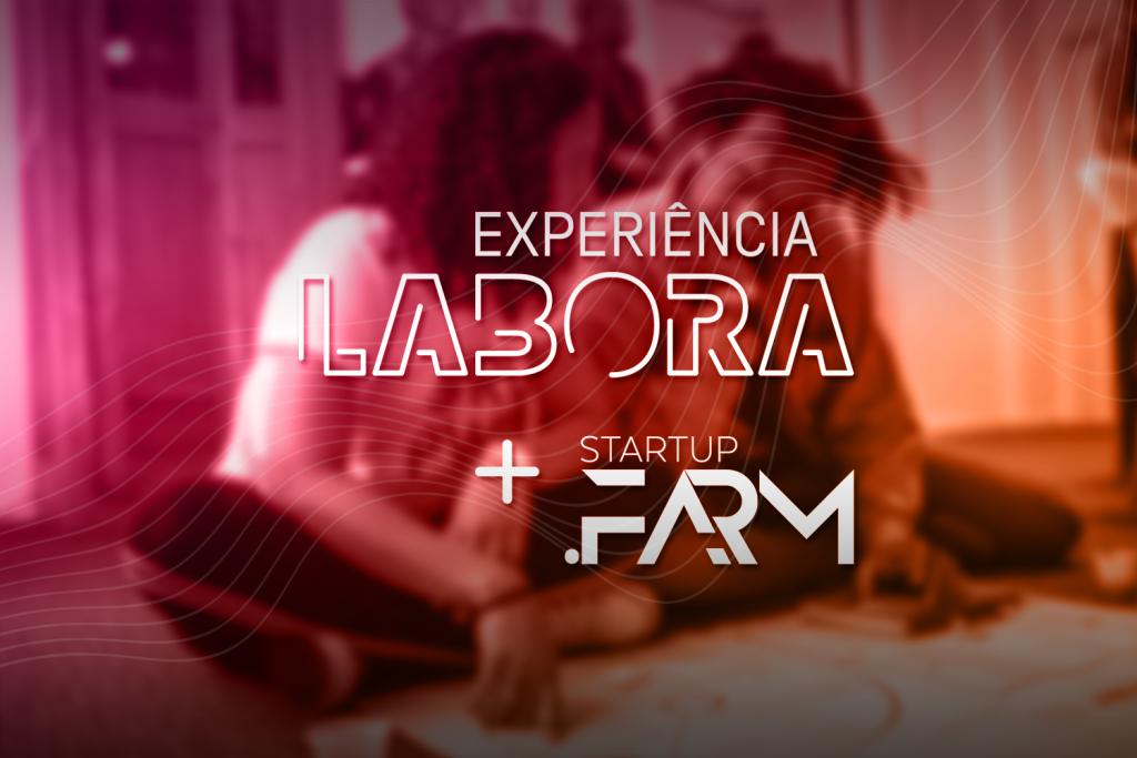 Experiência Labora