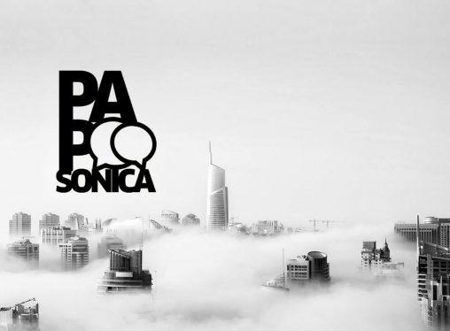ArtSonica apresenta PapoSonica: