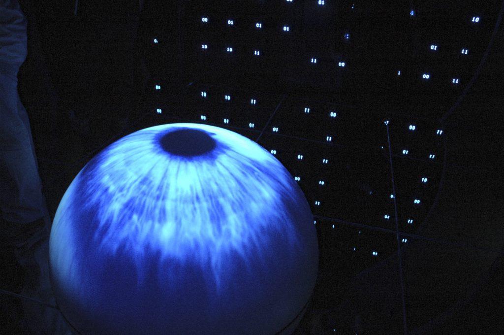 Museu é lugar de futuro: pesquisa exclusiva traz tendências