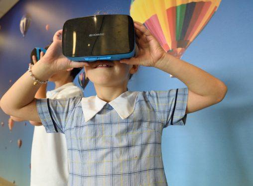 Tecnologia para ensinar: encontro de educadores do Google no NAVE Rio