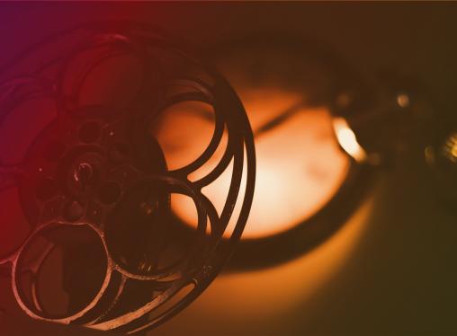 Visões Divergentes: Oficina Inclusiva de Cinema