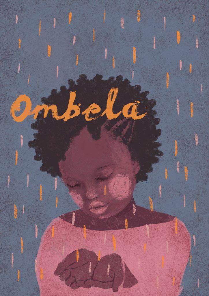 OMBELA – A ORIGEM DAS CHUVAS