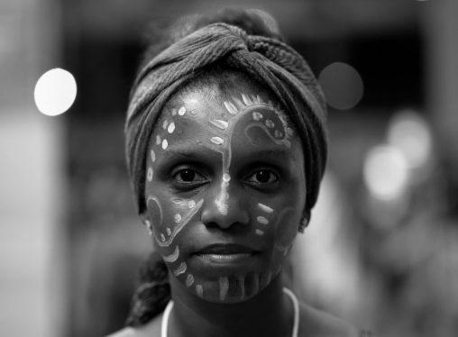 BRASIS: Pluralidades brasileiras marcam a 15ª edição do Festival Multiplicidade