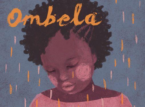 Assista online ao espetáculo infantil Ombela