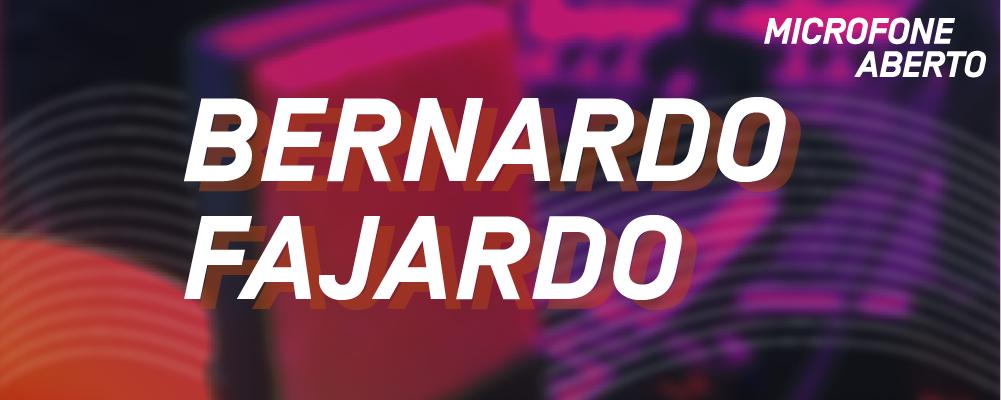 MicrofoneAberto_ParticipantesSite_Bernardo