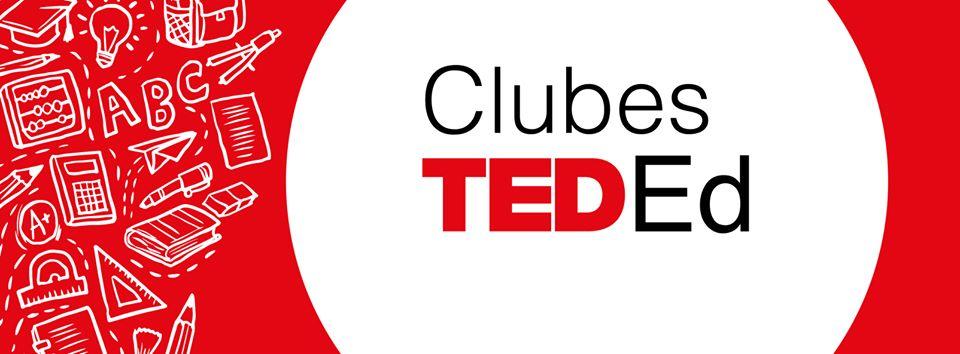 Confira histórias de jovens inspiradores no Clube TED-Ed do NAVE