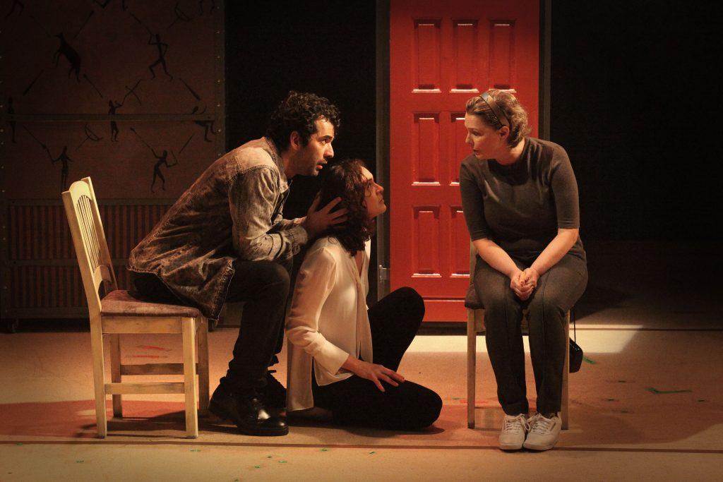 """Teatro """"on demand"""": nossas peças online para você assistir na quarentena"""