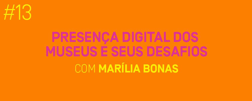Site_MicrofoneAberto_MariliaBonas