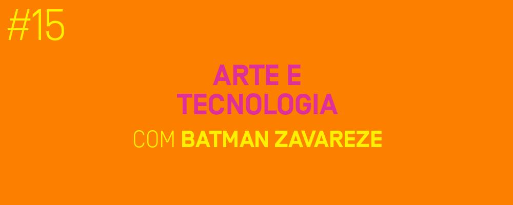 Site_MicrofoneAberto_BatmanZavareze