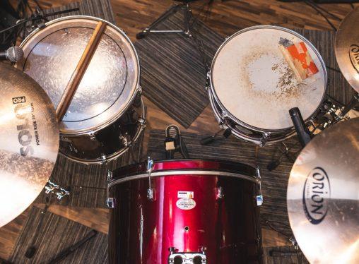 Aceleração Musical LabSonica – Edição Toca do Bandido encerra ciclo com pitch na SIM SP