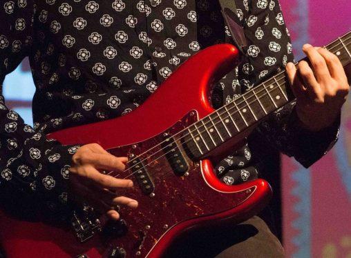 Oi Futuro e Estúdio Toca do Bandido anunciam resultado da Aceleração Musical LabSonica
