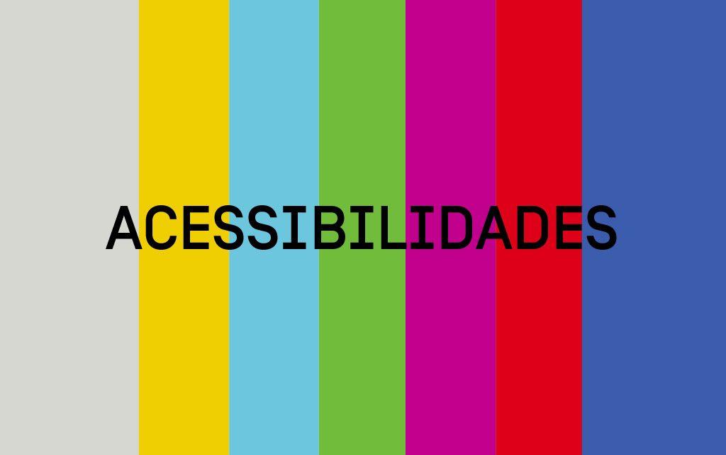 Conheça nosso curso online gratuito em Acessibilidade Cultural