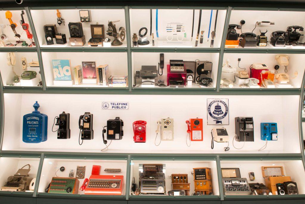 Explore o novo acervo digital do Musehum: fotografias históricas, objetos e documentos inéditos