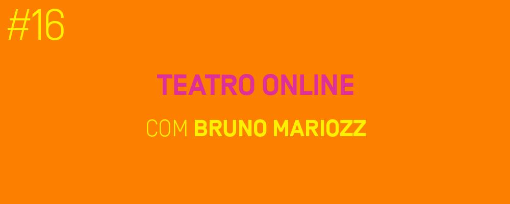 Site_MicrofoneAberto_BrunoMariozz_16