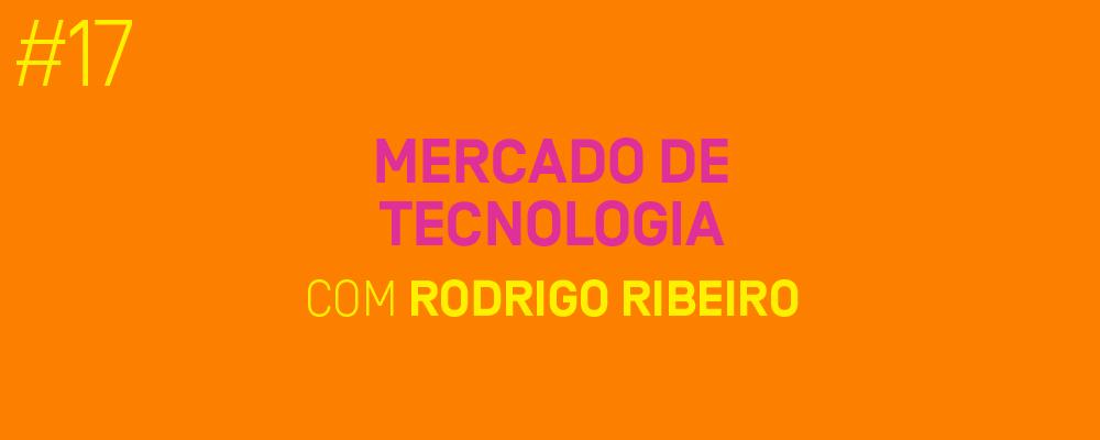 Site_MicrofoneAberto_RodrigoRibeiro_17