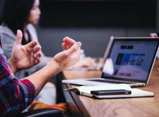 Midia_LAB: atendimento a educadores da rede pública para desenvolver ensino remoto