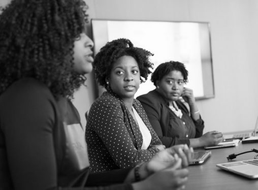 Estudo traz dados e reflexões do afroempreendedorismo no Brasil