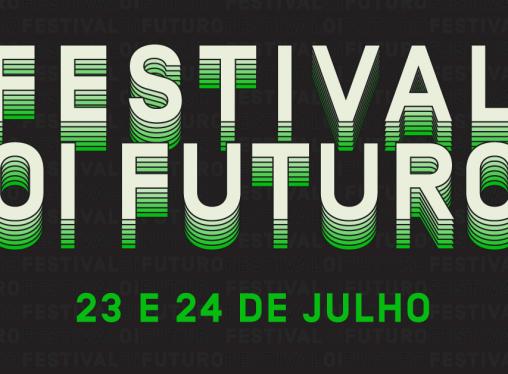 Festival Oi Futuro