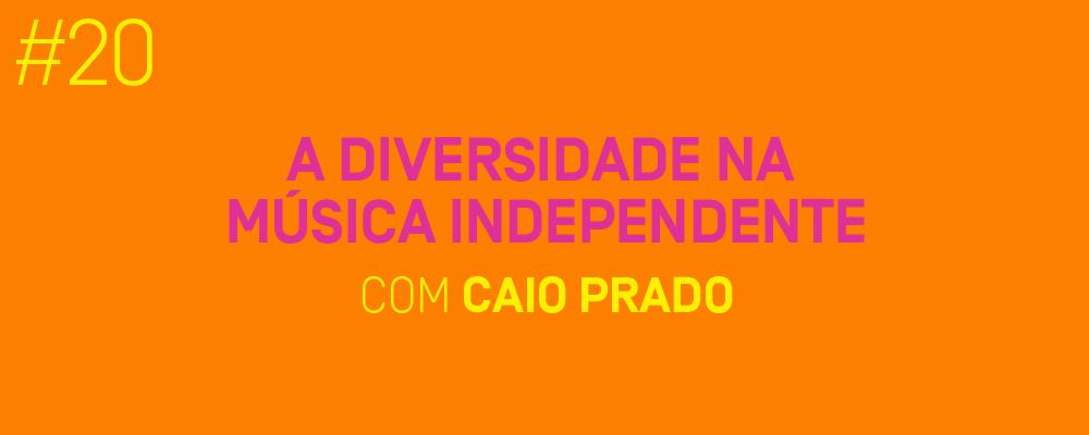 Site_MicrofoneAberto_CaioPrado_20_v3