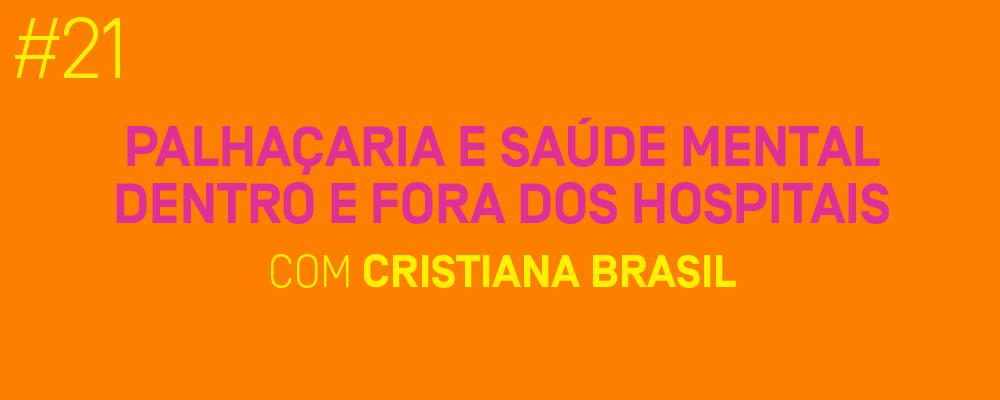 Site_MicrofoneAberto_CristianaBrasil_21