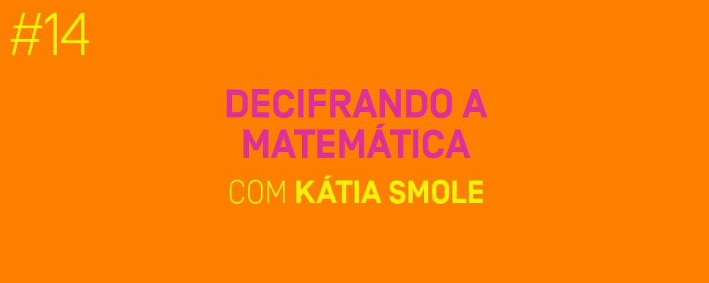 Site_MicrofoneAberto_KatiaSmole