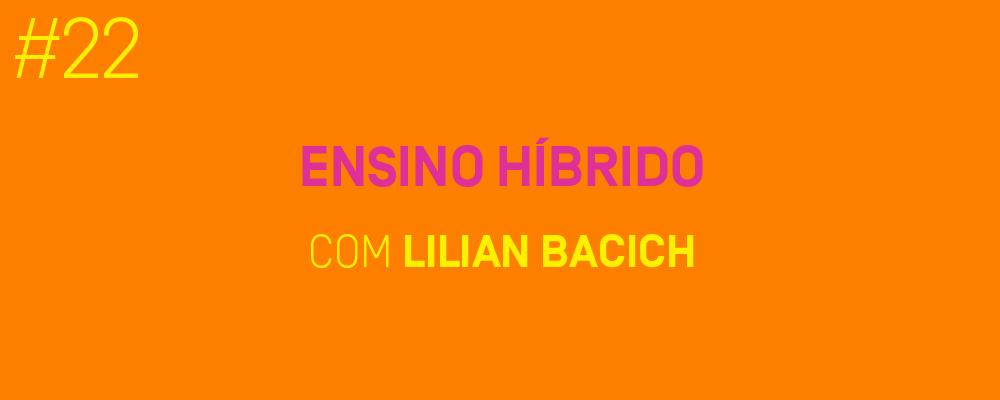 Site_MicrofoneAberto_LilianBacich_22