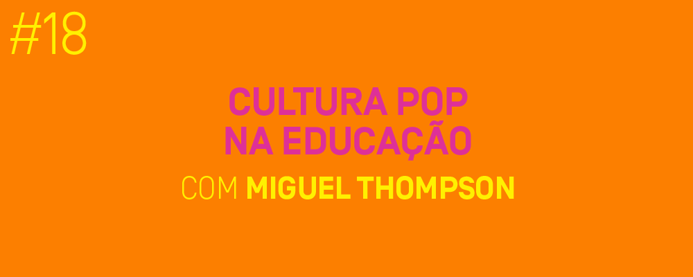 Site_MicrofoneAberto_MiguelThompson_18