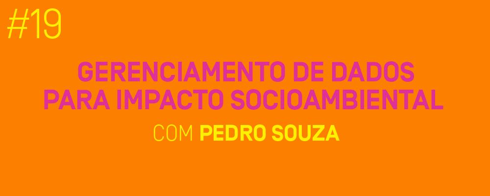 Site_MicrofoneAberto_PedroSouza_19