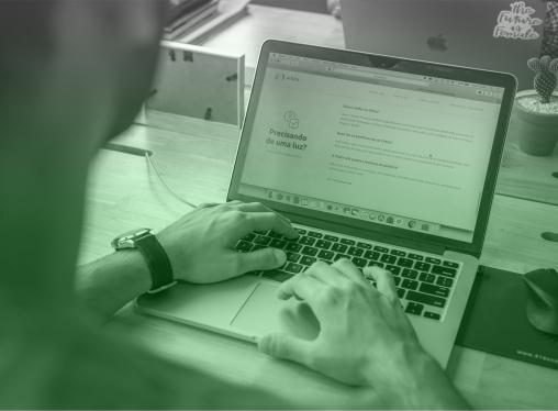 Três cursos online para você impulsionar seus projetos em janeiro