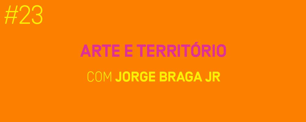 Site_MicrofoneAberto_JorgeBraga_23