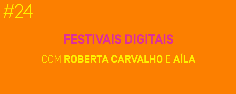Site_MicrofoneAberto_RobertaAila_24_v2