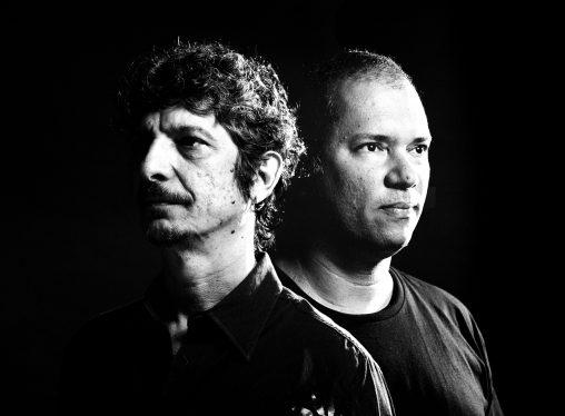 Projeto MACRO, idealizado por Pedro Luís e Batman Zavareze, ganha documentário