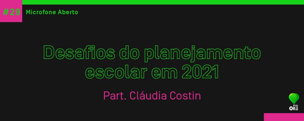 Site_MicrofoneAberto_ClaudiaCostin29