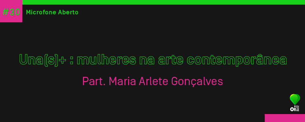 Site_MicrofoneAberto_MariaArlete30