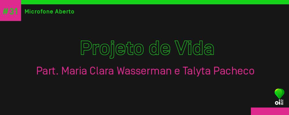 Site_MicrofoneAberto_MariaClara-TalytaPacheco31