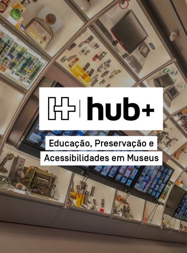 210422_Hub+_Materia 2 Site