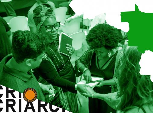 Projeto do Oi Futuro e Governo de Mato Grosso vai impulsionar a economia criativa do estado