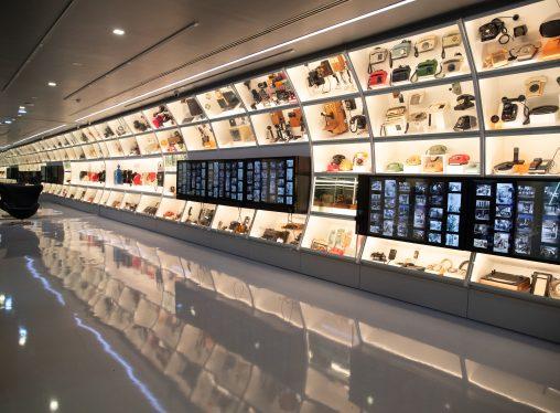 HUB+: confira os 10 museus selecionados