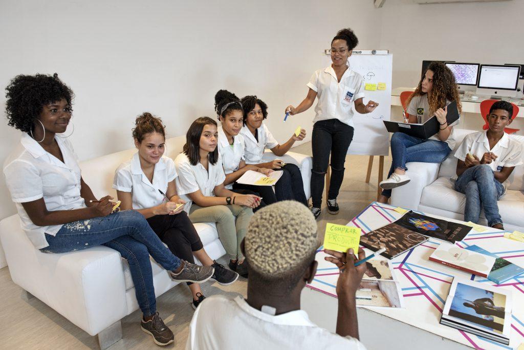 Novo Ensino Médio: 7 passos para implementar um bom Projeto Integrado