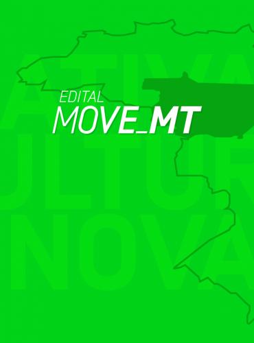 Capa site MOVE MT